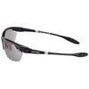Alpina Twist Three 2.0 VL Brillenglas zwart